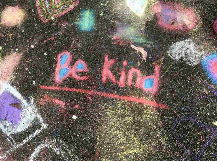 Snaga pozitivnih riječi